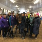 monthly-equestrian-meditation-class-with-berni-k