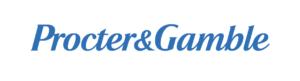 Procter and Gamble partner logo