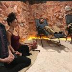 Avl salt cave